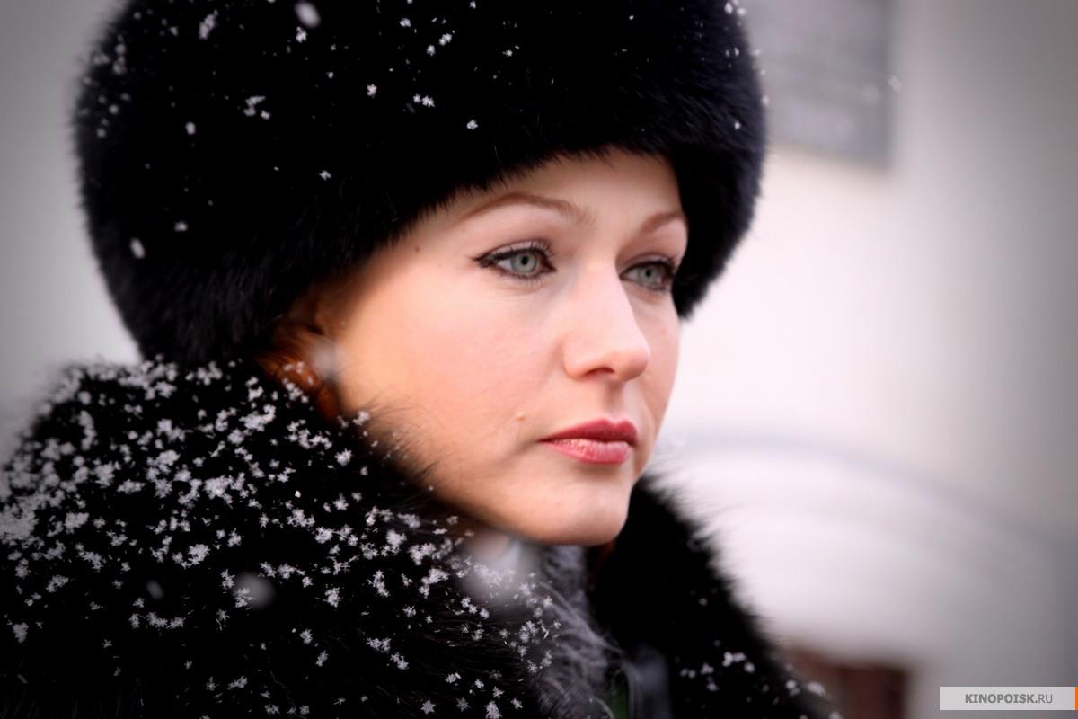 Эльвира болгова фото 9 фотография