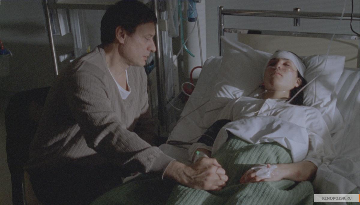 Смотреть девушек лежать в больнице онлайн фото 6 фотография