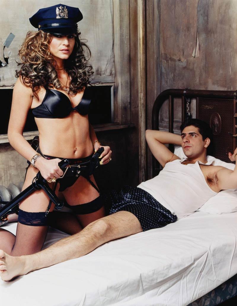porno-zhenskoe-dominirovanie-russkoe-foto