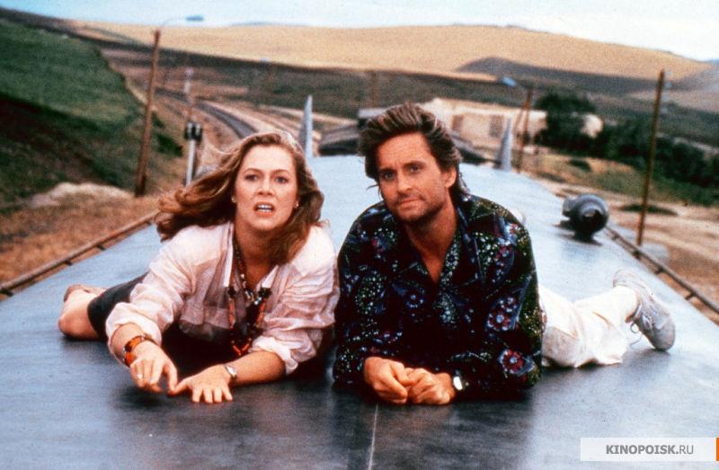Regarder Film Liaison fatale (1987) en Streaming