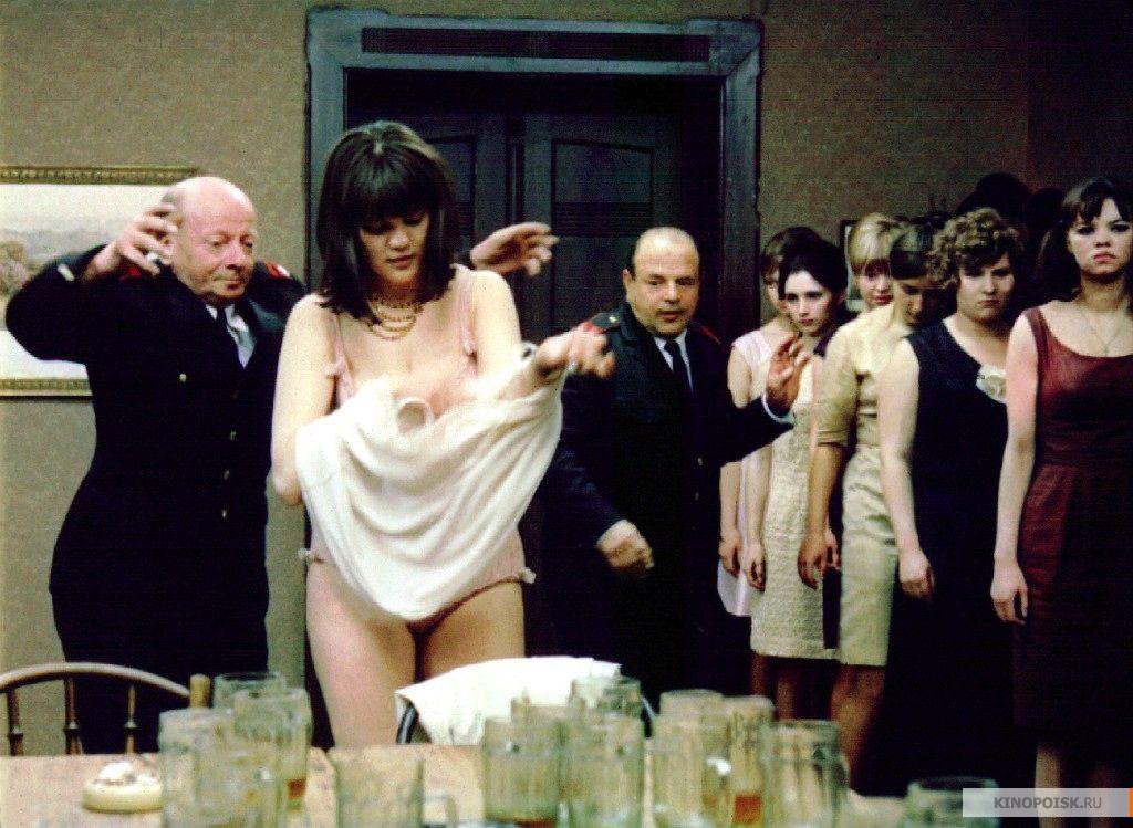 spisok-sovetskih-eroticheskih-filmov