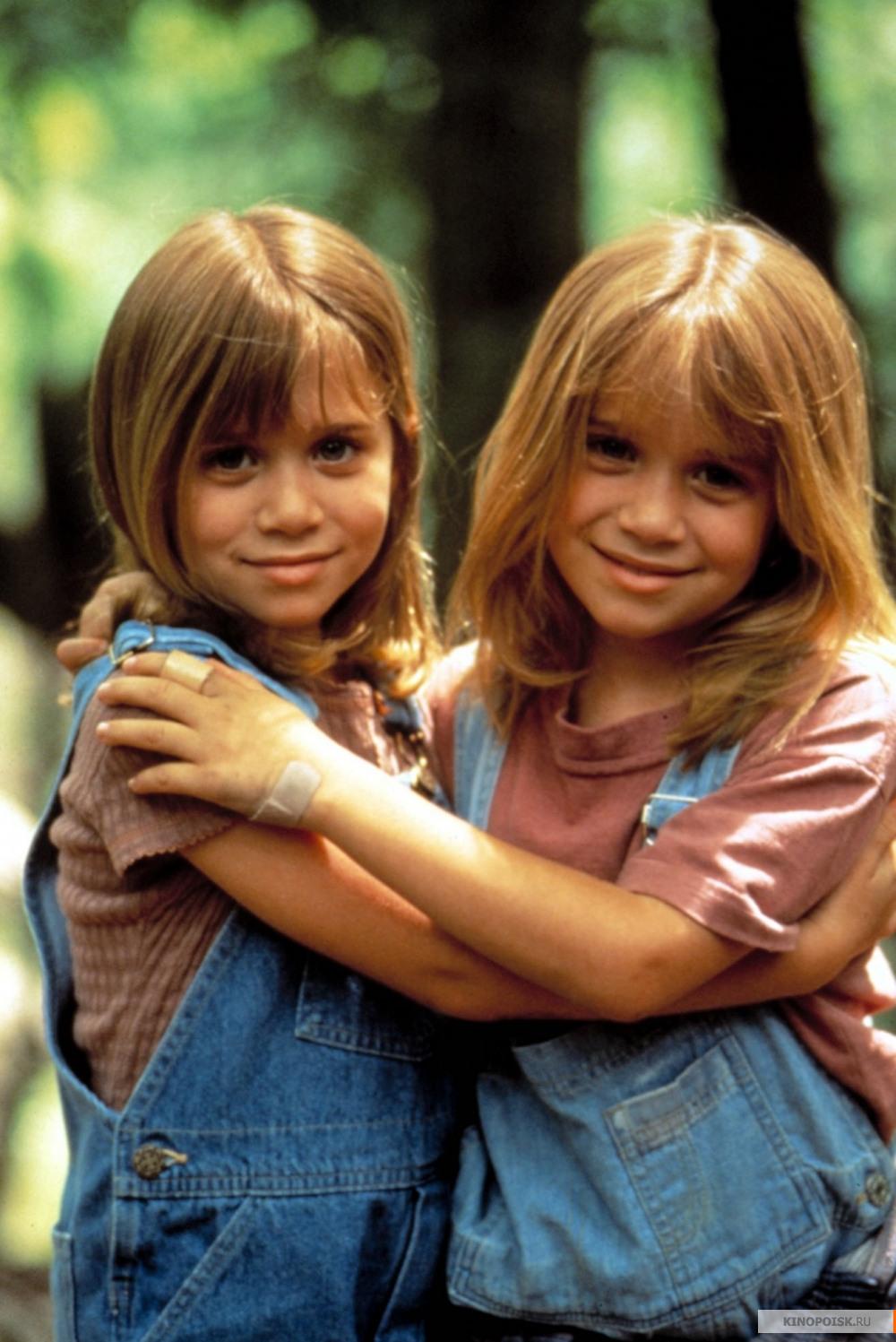 Сестра с сестрой смотреть онлайн 18 фотография