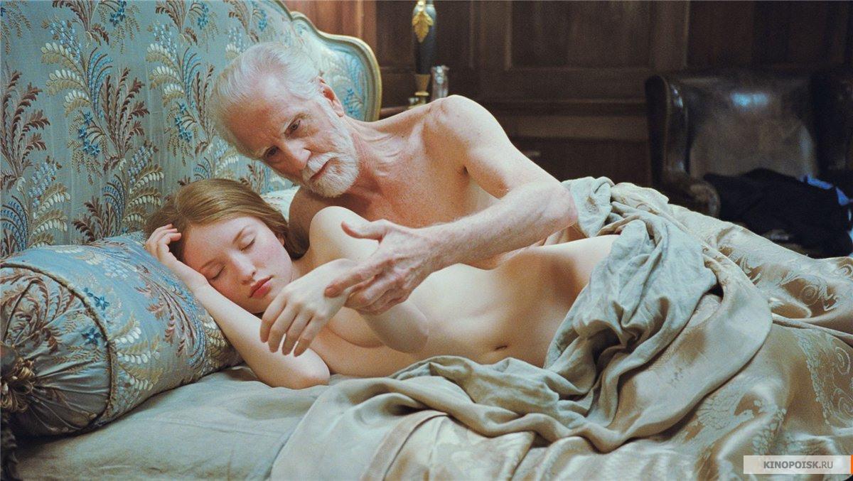 Порно домашнее + жесткое - 1043 видео. Смотреть порно