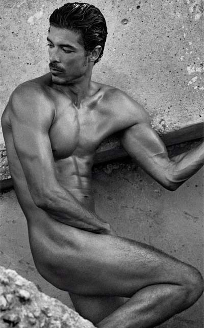 free pictures of nude male celebrities  488090