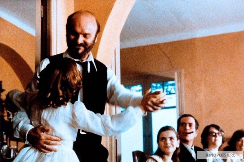 Фильм юг 1983 описание содержание интересные
