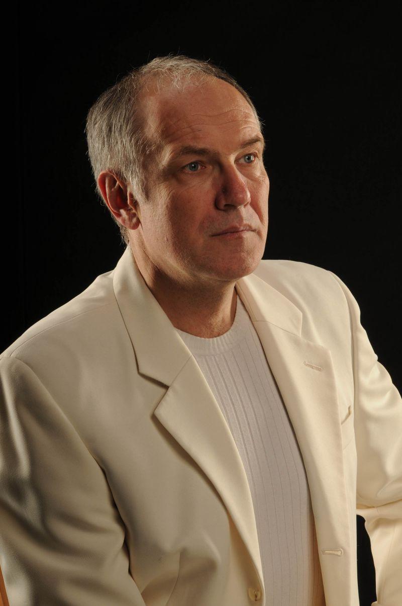 Актер алексей иващенко фото