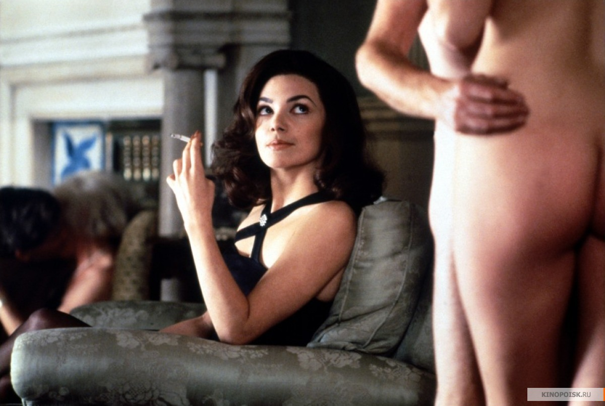 porno-erotika-film-onlayn-prosmotr