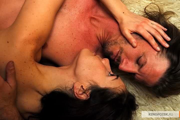 Второй раз в жизни секс смотреть онлайн порно 4