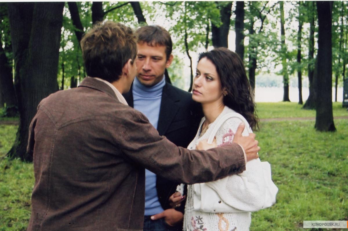 Фото анны ковальчук в роли маргариты 1 фотография