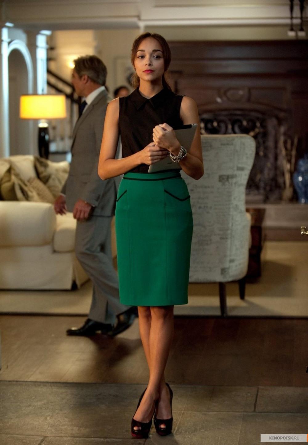 Ashley davenport fashion blog 22
