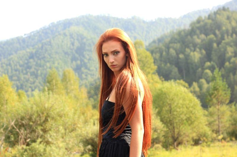 porno-yuliya-samoylenko