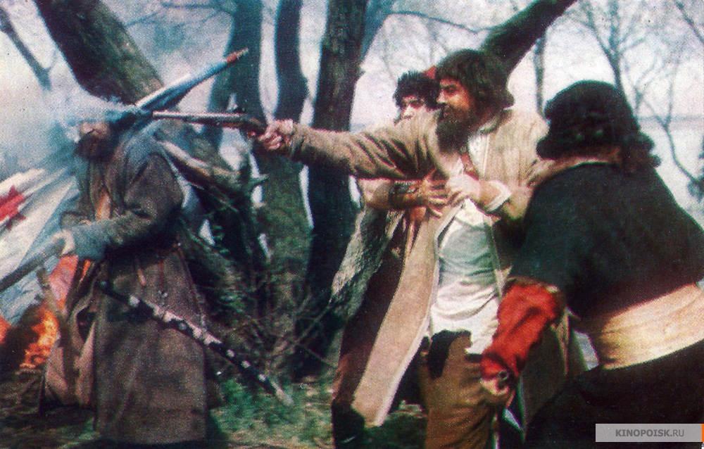 пугачева смотреть клип война