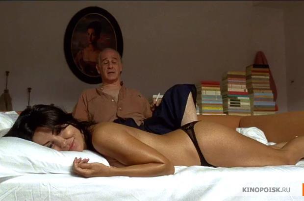 Сабрина бухольц секс фото