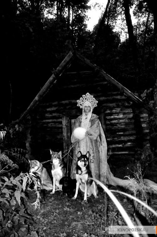 Фото: Мешок без дна / Кадр из фильмa «Мешок без дна» (2017 ...: http://www.kinopoisk.ru/picture/2258085/#2258084