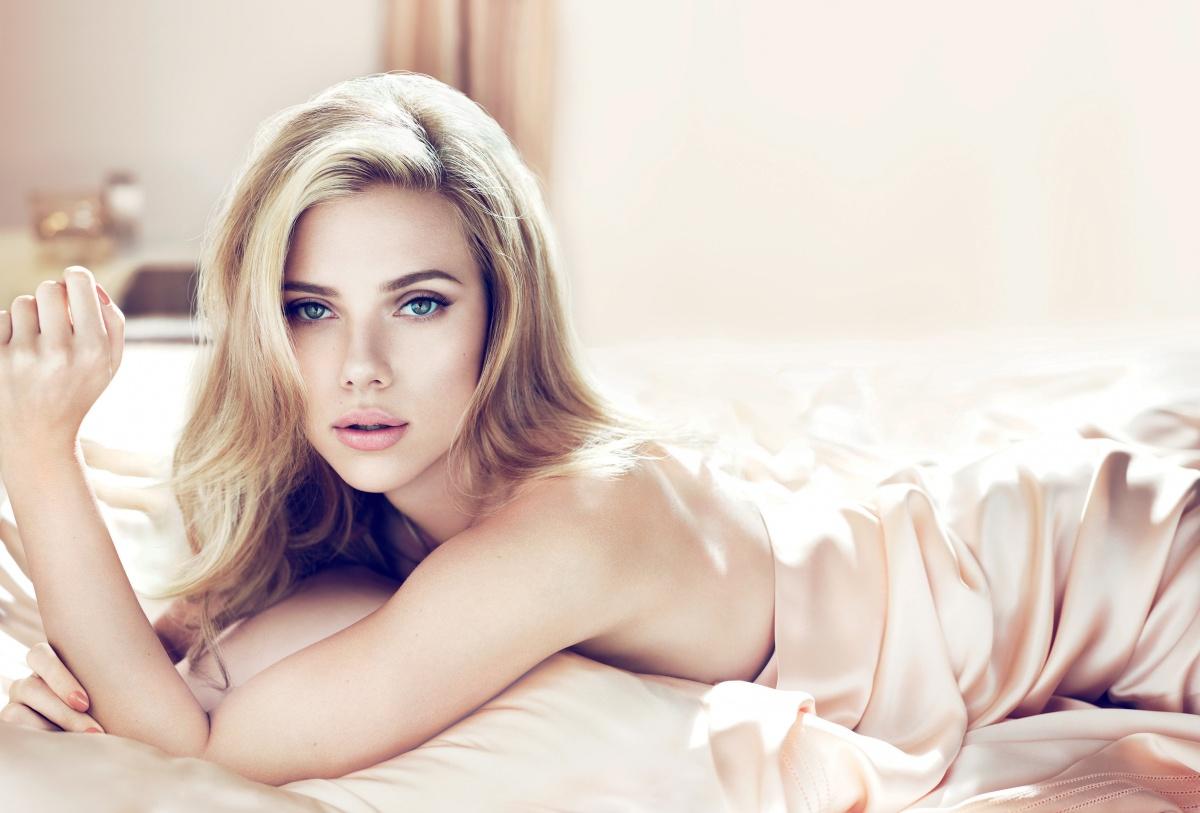Самые молодые актрисы которые зарабатывают телом 3 фотография