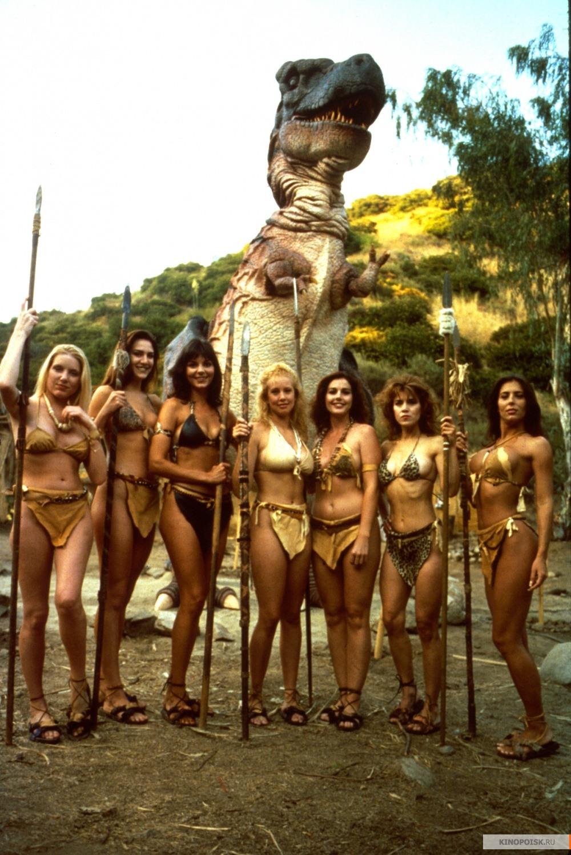 Amazone fantasy nackt erotic videos