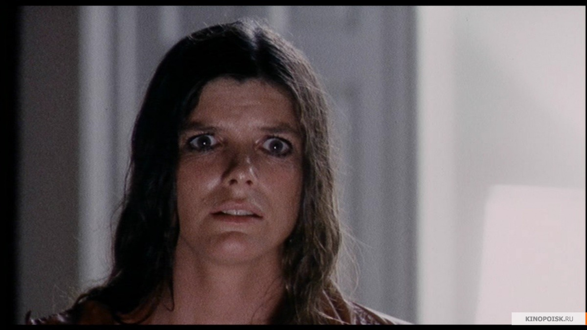 Katharine ross stepford wives pictures The Stepford Wives (Literature) - TV Tropes