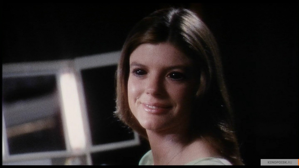 Katharine ross stepford wives pictures M: The Stepford Wives (2004 Movies & TV)