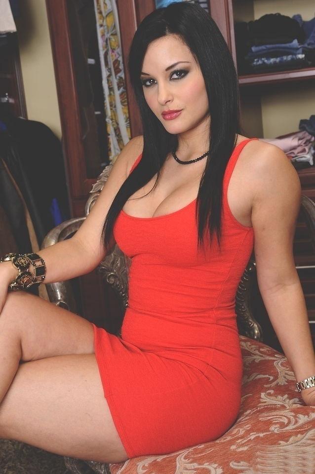 Nude females Jessyca Wilson and Katia De Lys enjoy interracial lesbian sex № 74209 без смс