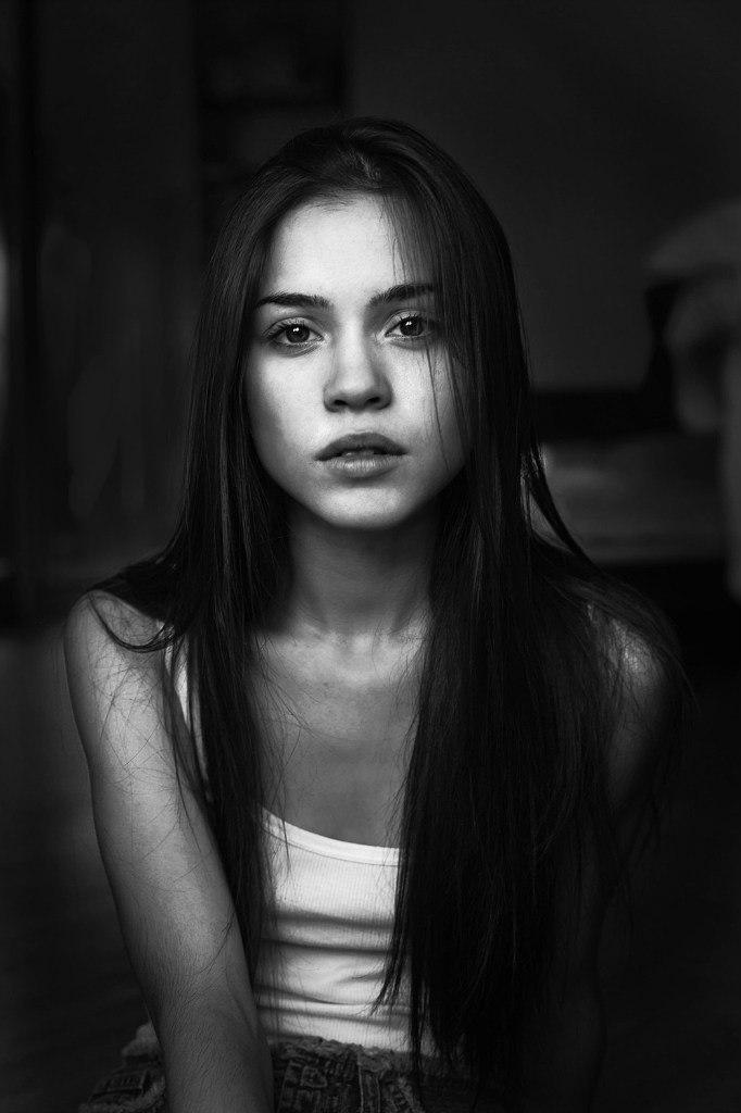 Кристина Кучеренко Слитые Фото