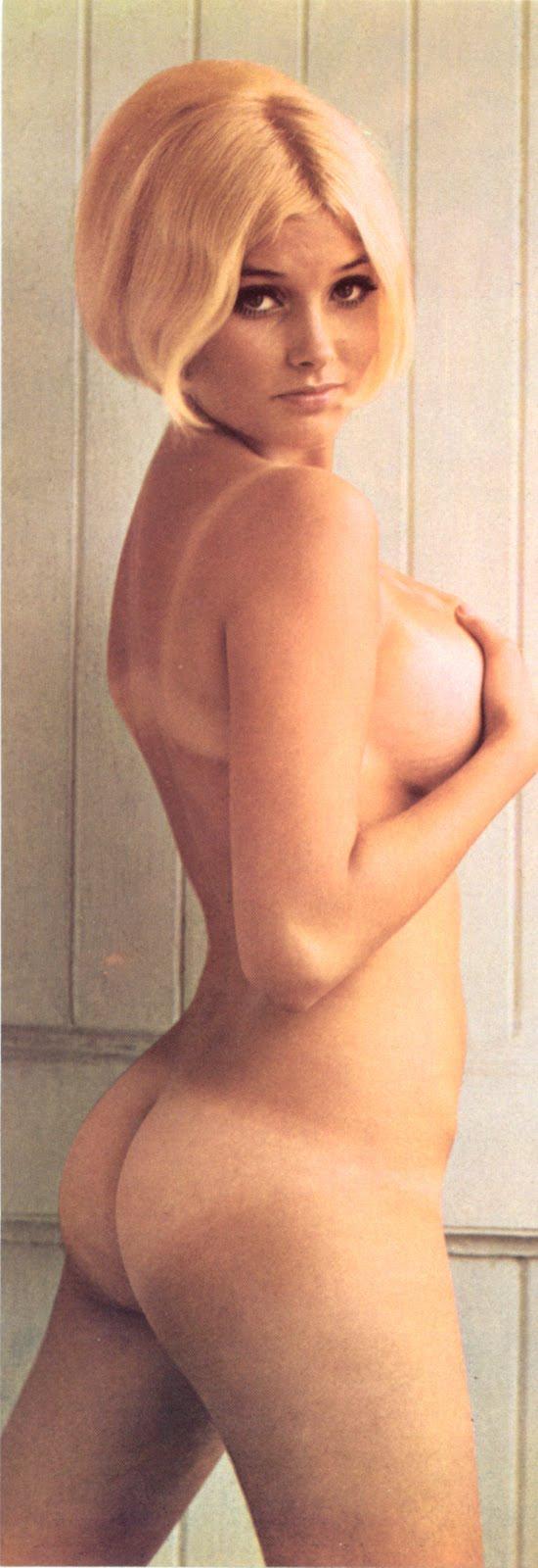 Jeanette rundgren naked hentay pictures