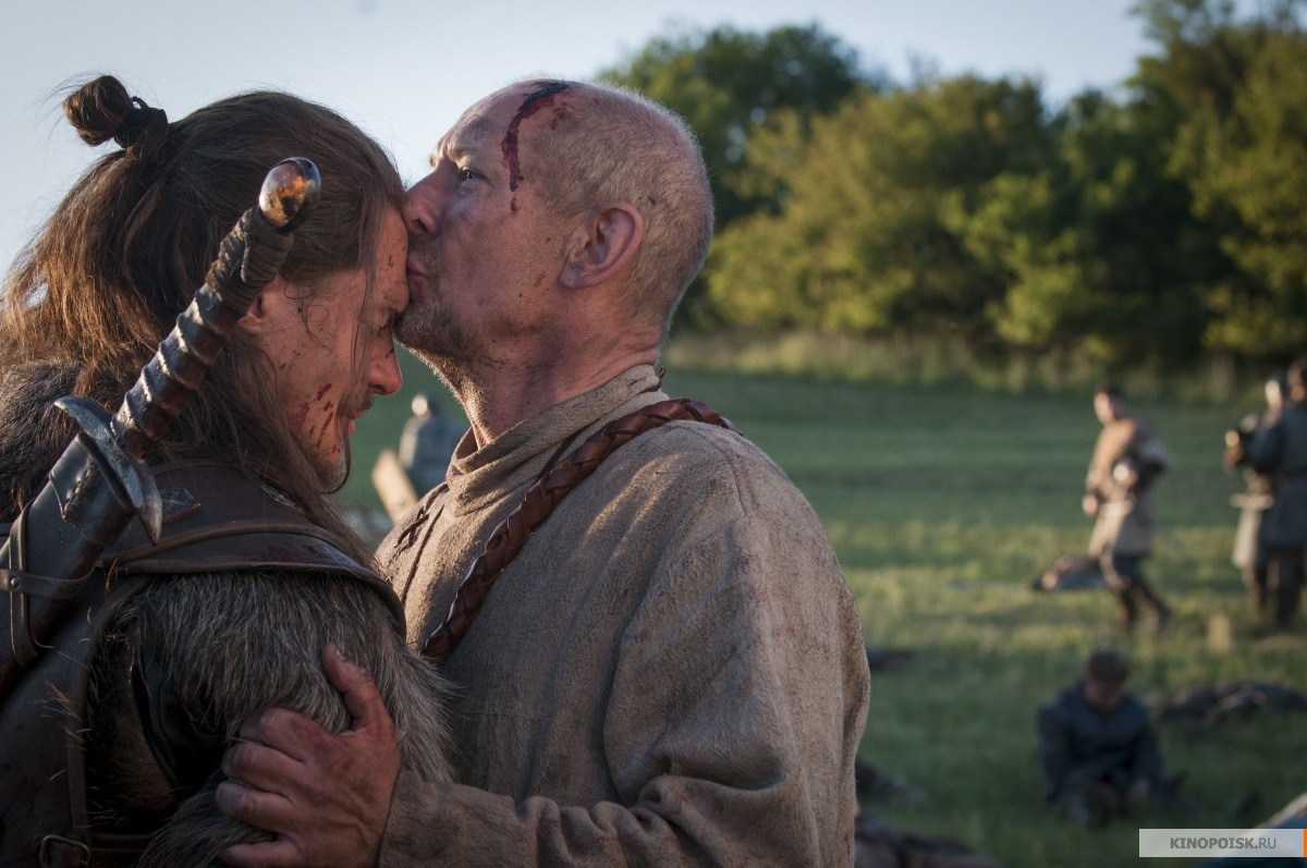 Кадры из фильма смотреть фильм онлайн последнее королевство 1 сезон