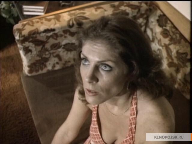 Retro 1980 Porn Movies - retro, vintage, classic porn and.