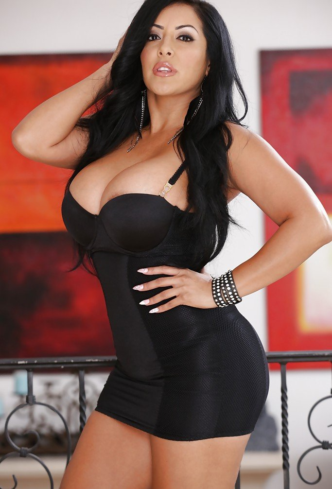 Close up hardcore sex with an brunette Latina milf Alexa Nicole № 1297819  скачать