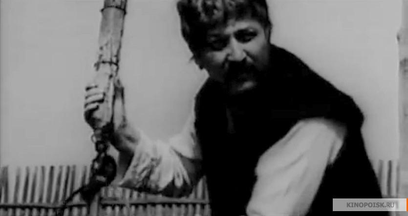 Фильм Песня Девственниц