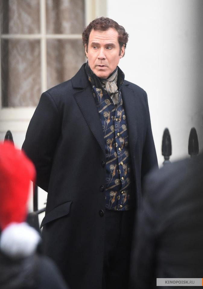 Шерлок 2 сезон смотреть онлайн бесплатно