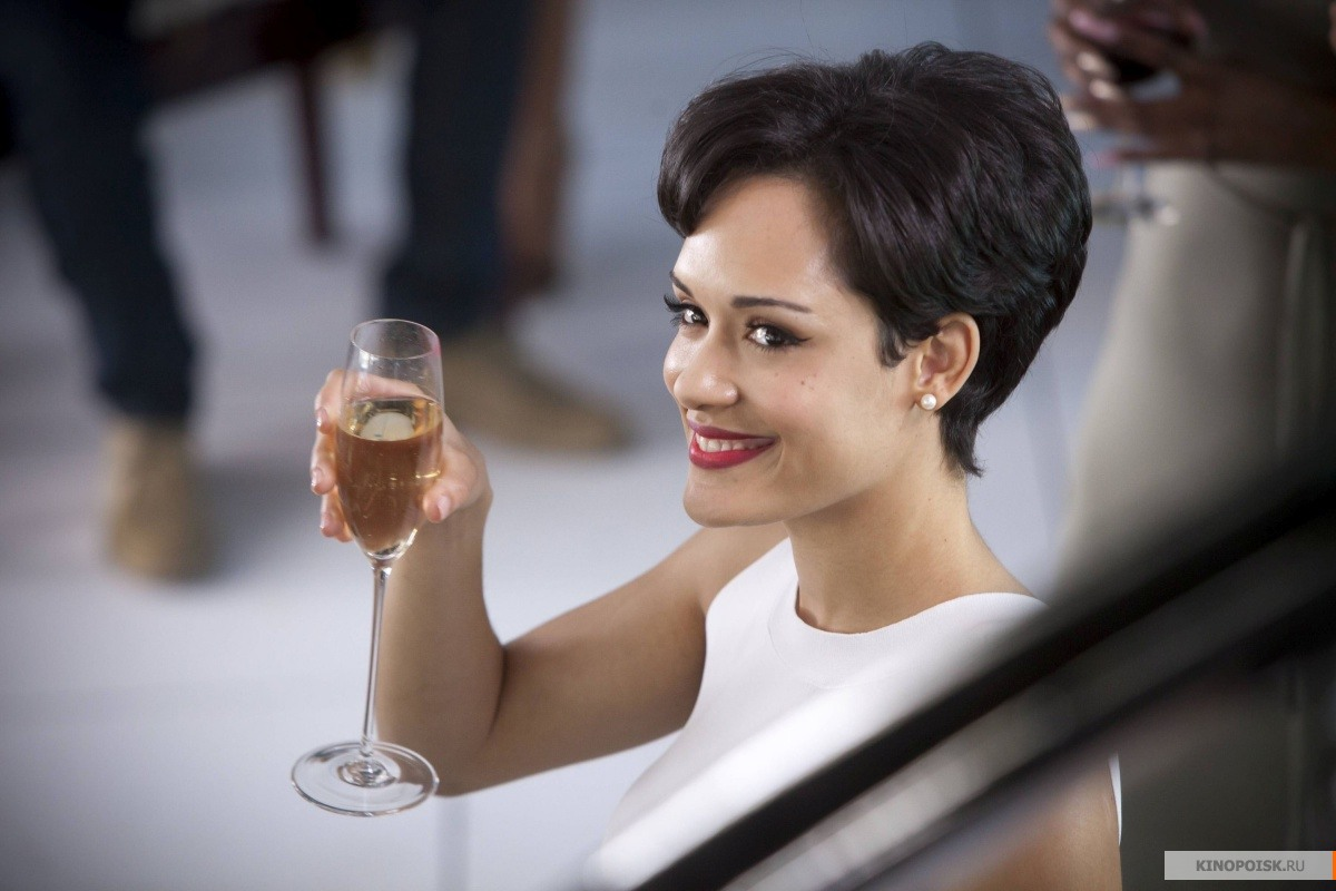 Pictures of anika from empire HBO: Home to Groundbreaking Series, Movies, Comedies