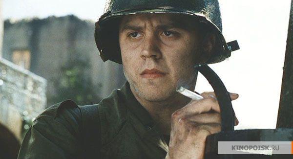 Top ten war films: Saving Private Ryan claims No 1 spot