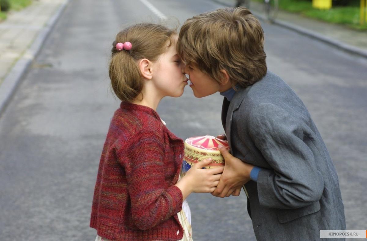 Как сделать так чтобы понравится девочки