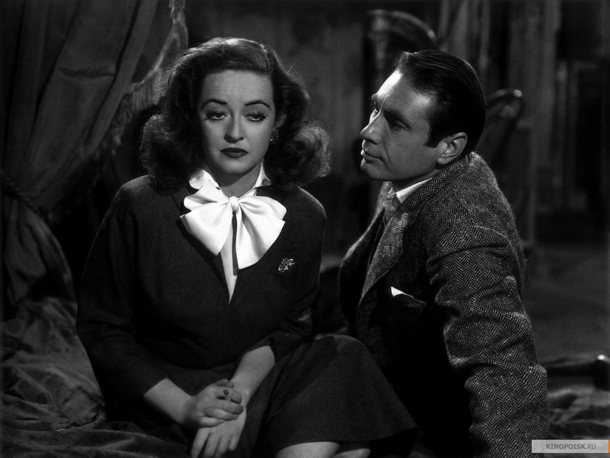 All about eve download movie