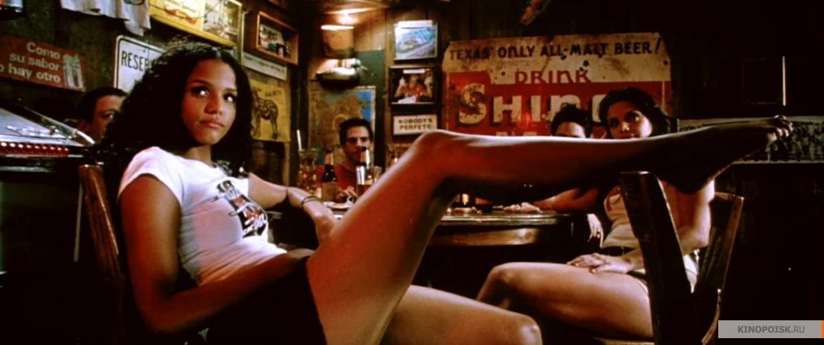 shlyuhi-seks-film