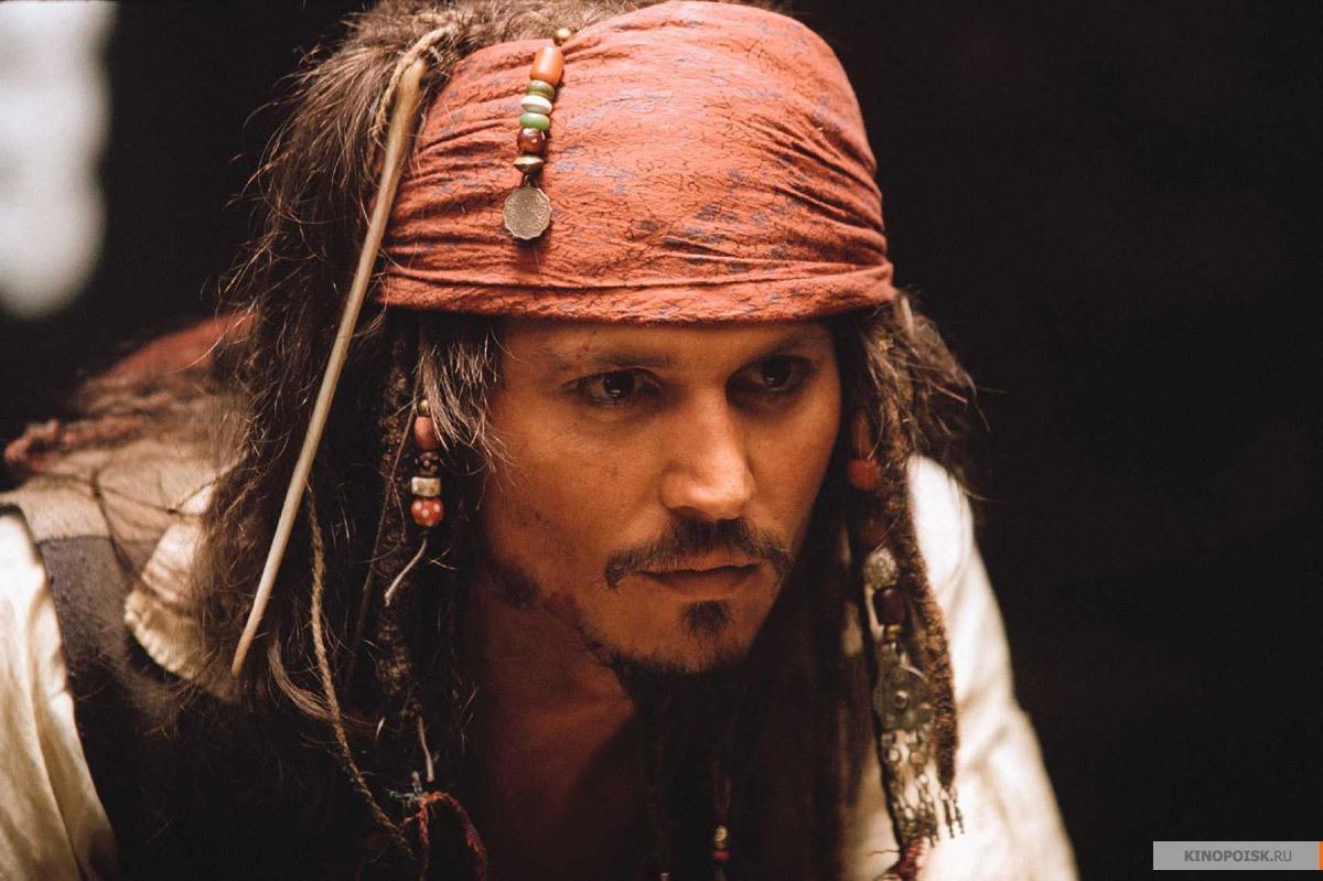 Neked pics in the movie pirates erotic photos