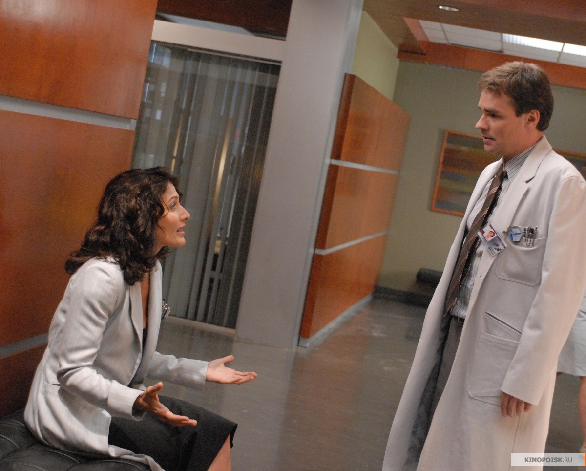 house m.d. speed dating