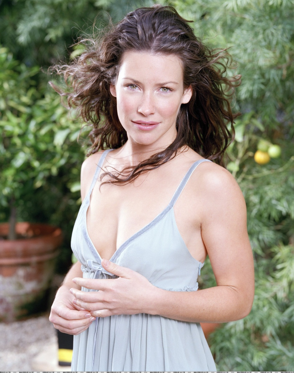 06180 nerble evangeline lilly self 02 122 355lo