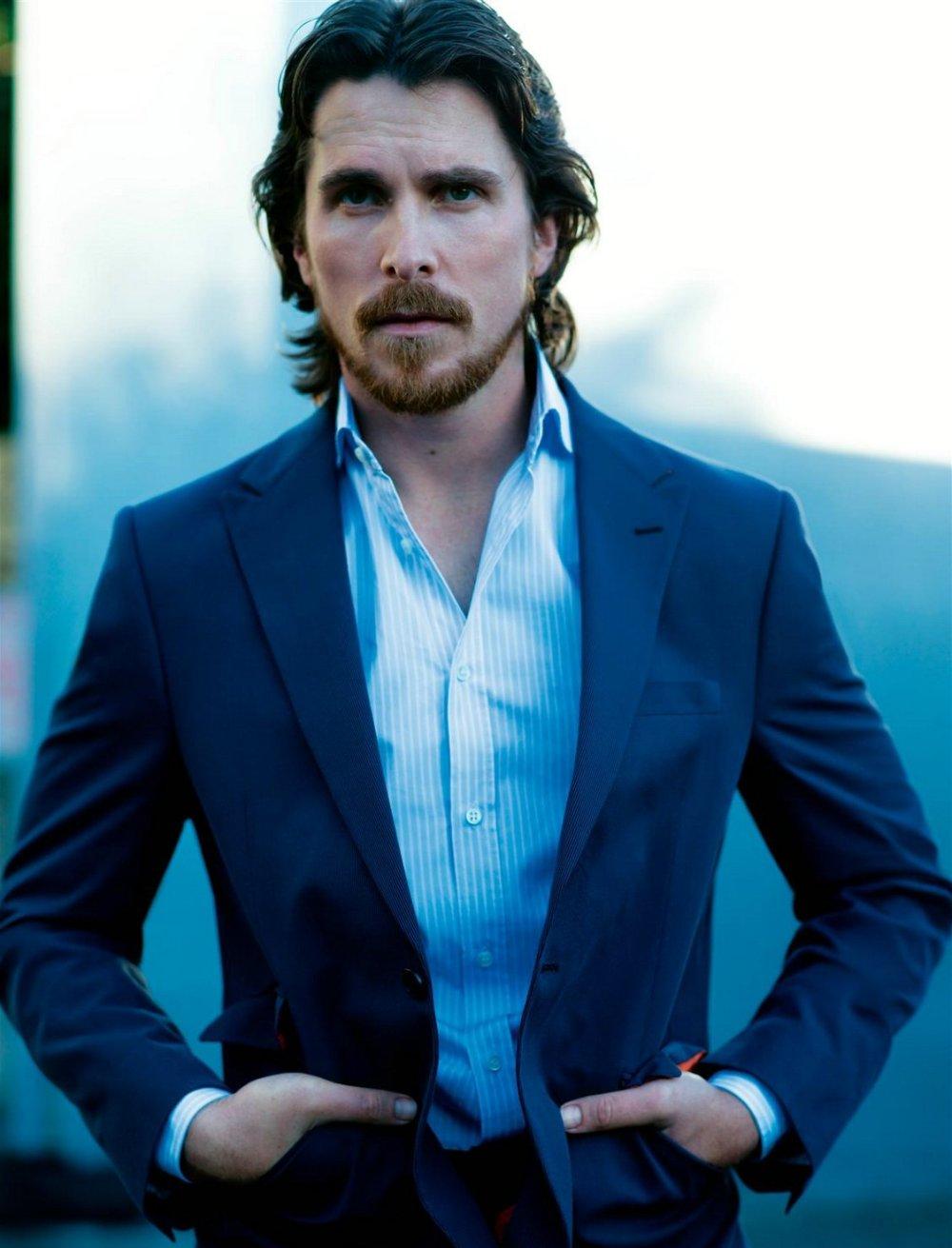 Amazoncom The Dark Knight Rises Christian Bale Michael