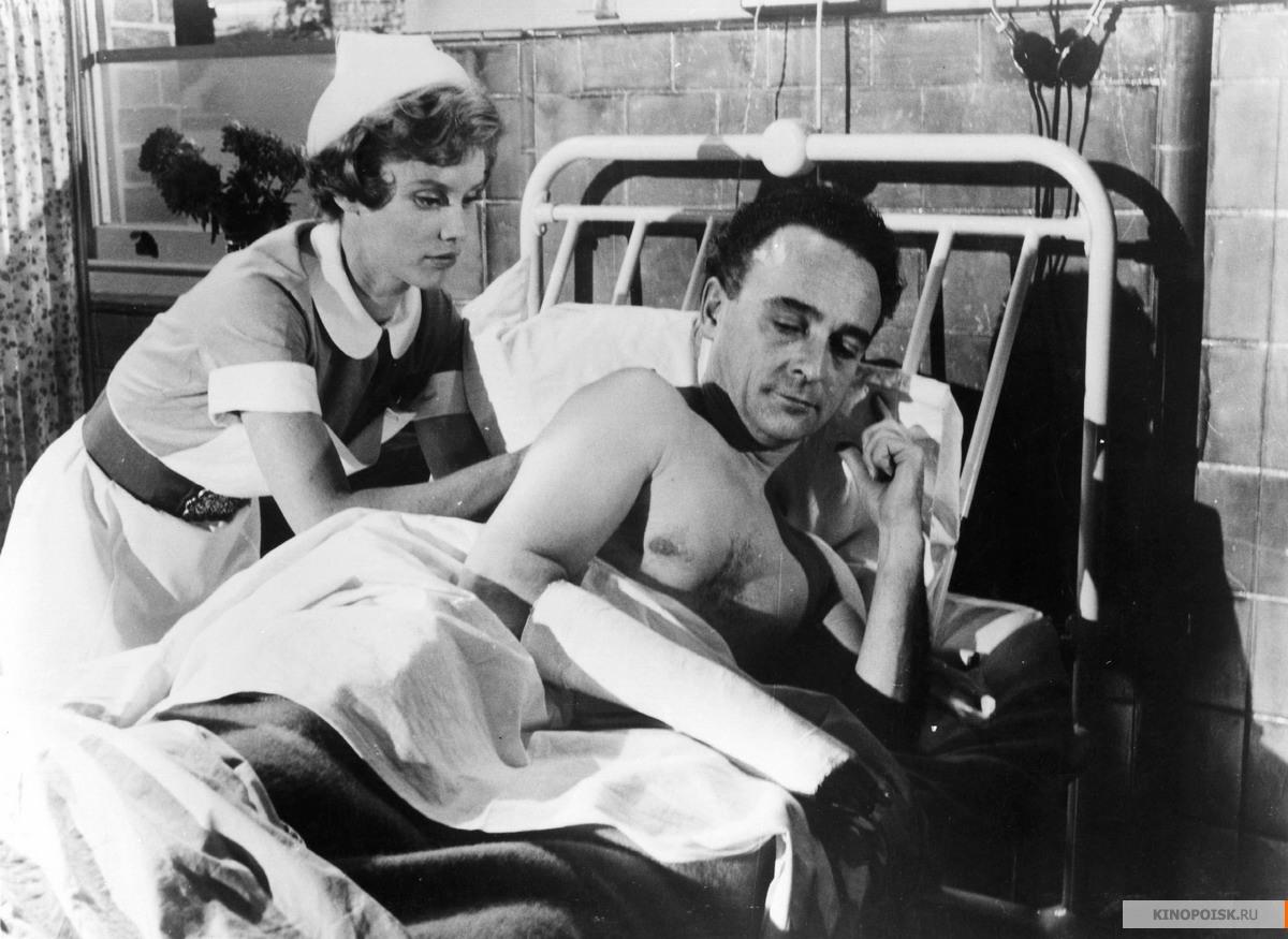 Пузыреголовая медсестра фото 16 фотография