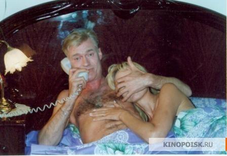 фото жена делает минет мужу № 516769 без смс