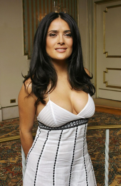 Latina babe Penelope Tyler with big tits fucks till a cumshot № 467465 без смс