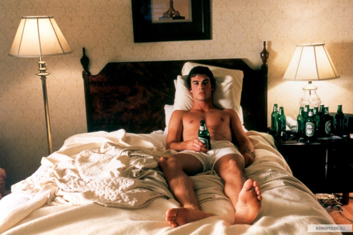 Сматреть филми бесплатно про вампиров порна 27 фотография