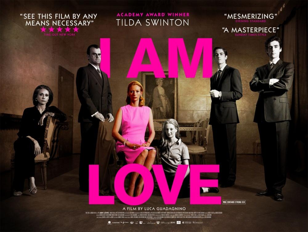Прости за любовь perdona si te llamo amor фильм кино обои фотографии сеансы афиша обзор комментарии рейтинг факты