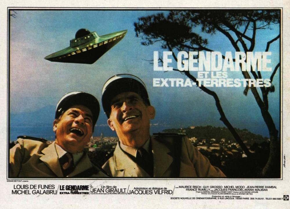 Wwwkinopoiskru/film/zhandarm-i-inoplanetyane-1978-63685/ target=blankжандарм и инопланетяне (1978)