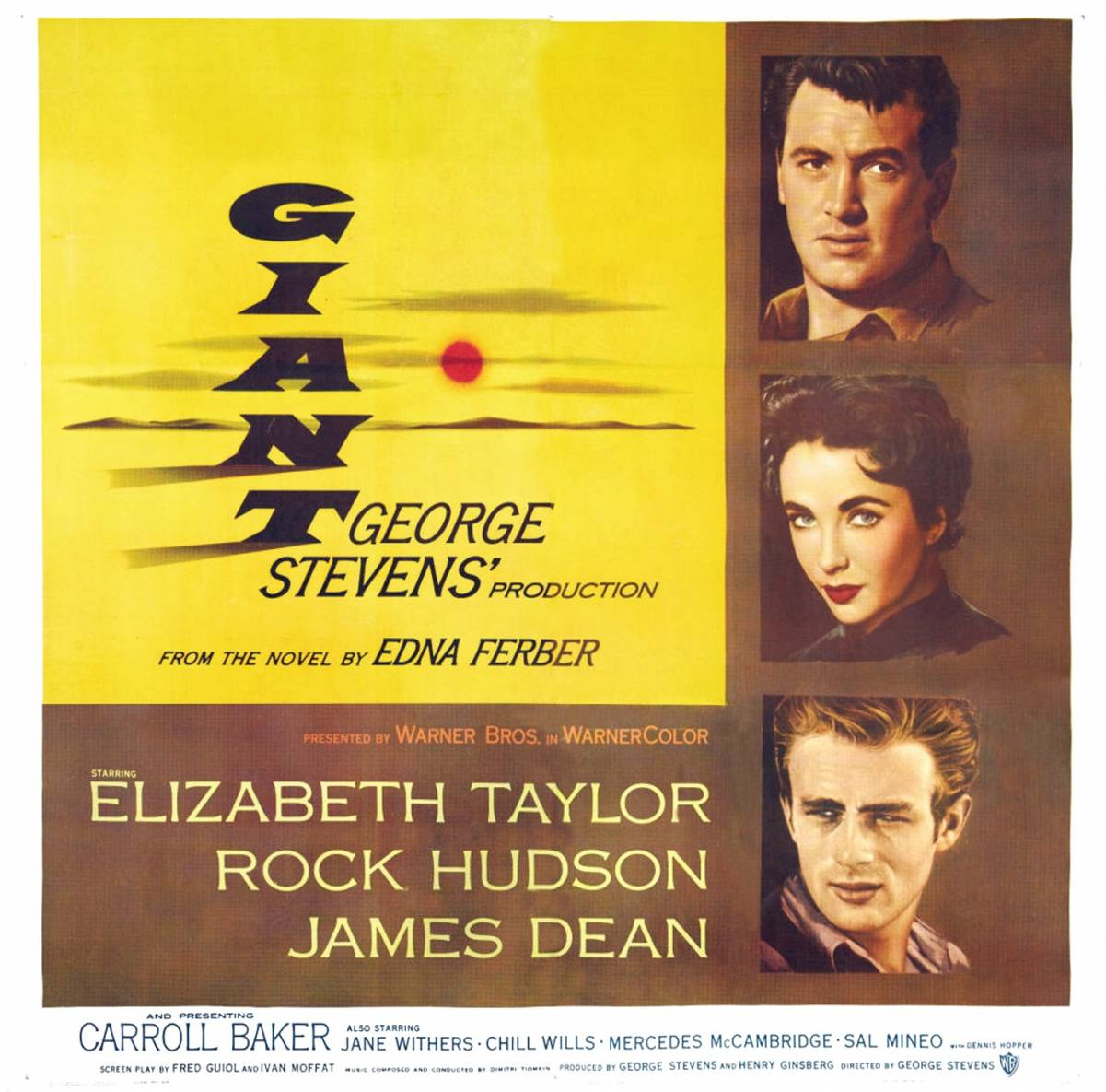 Forbidden Planet 1956  IMDb