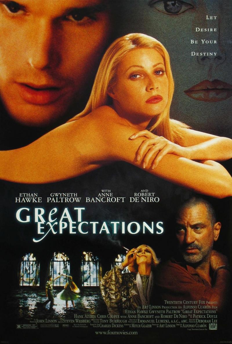 Film jombie pron movie exposed pics