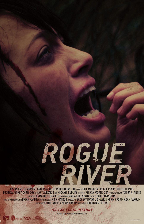 «Смотреть Фильм Река Дикая» — 2008