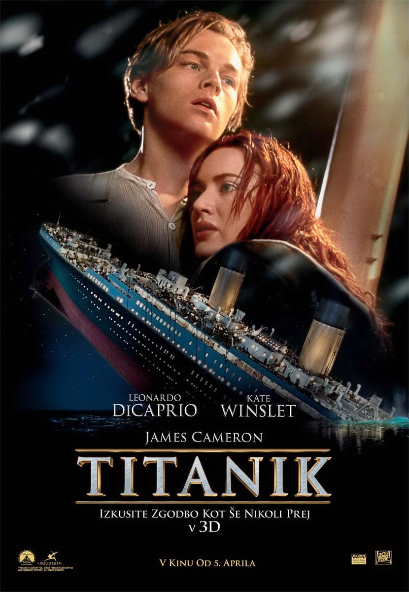 «Песни Из Фильма Титаник Текст» / 1999
