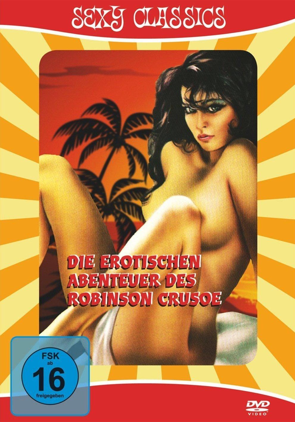 porno-filmi-priklyuchenie-robinzona-kruzo
